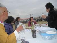 asa2011_0325JN.JPG