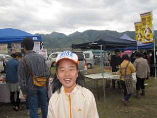 asa2011_0501AU_320.JPG