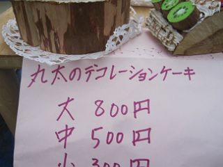 asa2011_0501DY_320.JPG