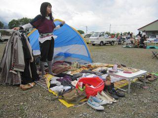asa2011_0501FG_320.JPG