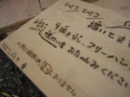asa20120304-207.JPG