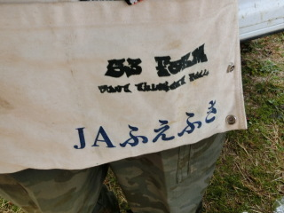 asa20161204-233.JPG
