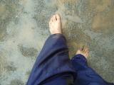 budo2004_1003_124637AA.jpg