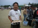 budo2006_1001DX.JPG