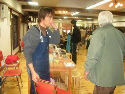 fuku2008_0113AC_256.JPG