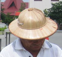 naitou-helmet1.jpg
