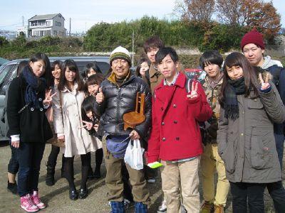 sangyoudai201412-02_400.jpg