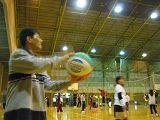 soft2006_1210BY_160.JPG
